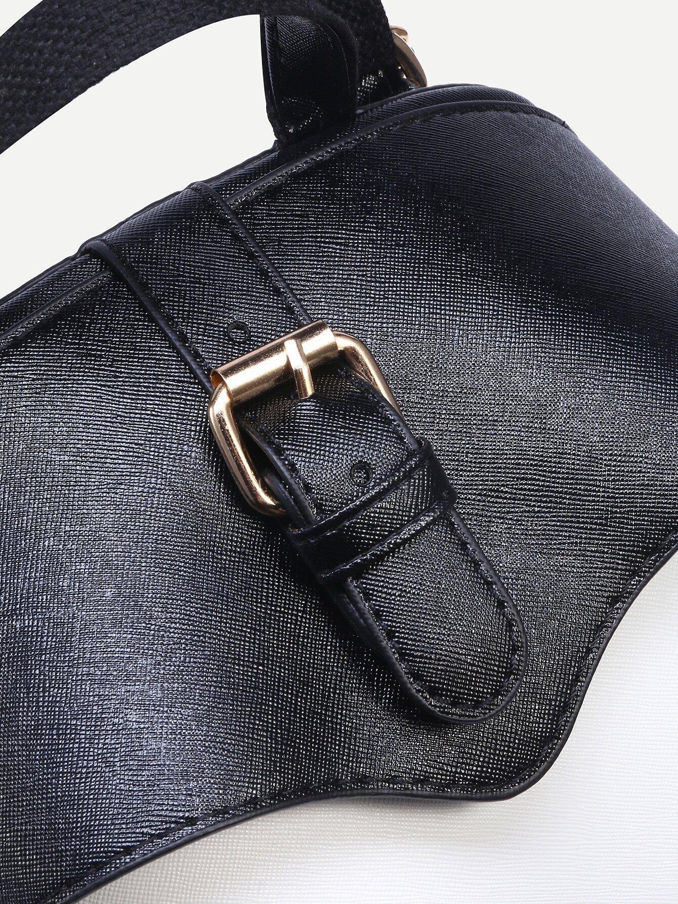 how to make pangolin backpack