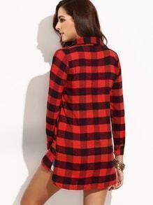 blouse160726102_3