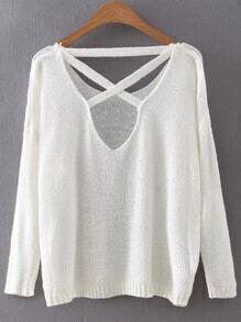 sweater160726230_3