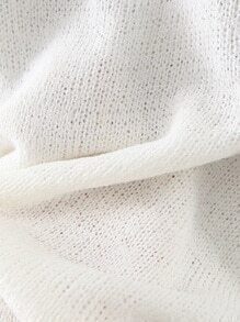 sweater160726230_2