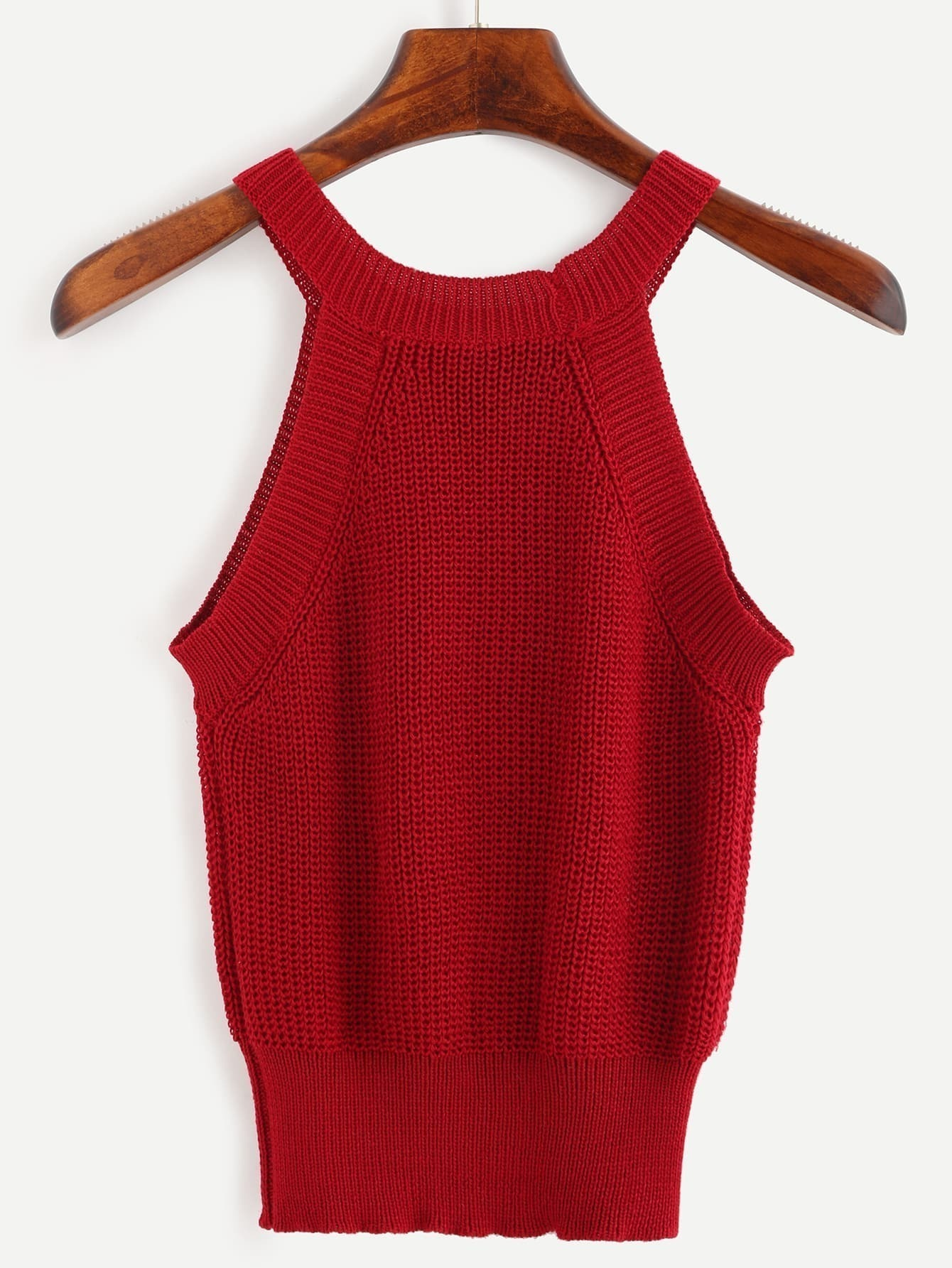 Find Halter neck from the Womens department at Debenhams. Shop a wide range of Tops products and more at our online shop today. Multi striped tie side halter neck top Save. Was £ Now £ Miss Selfridge Halterneck tassel blouse Mid red halter split back shell top Save. Was £ Now £ Amalie & Amber Black crochet.