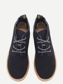 shoes160727801_2