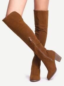 shoes160727811_3
