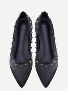 shoes160728812_3