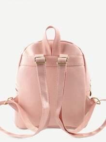 bag160729309_3