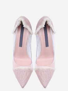 shoes160729815_2