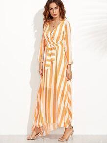 dress160801101_1
