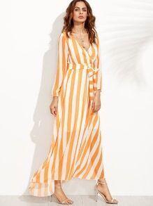dress160801101_2