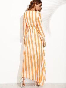 dress160801101_3