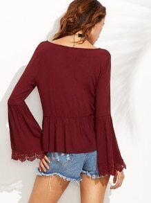 blouse160801001_2