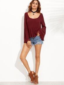 blouse160801001_3