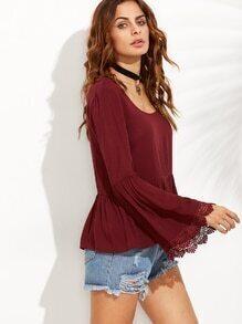 blouse160801001_4