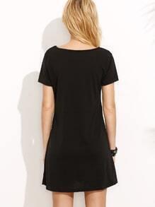 dress160802104_3