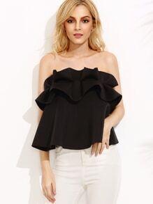 blouse160802002_4