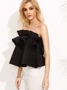 blouse160802002_2