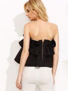 blouse160802002_3