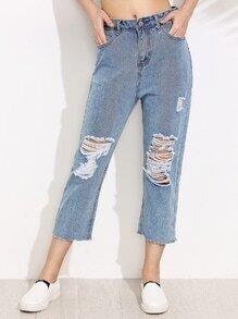 pants160802001_4