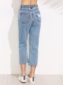 pants160802001_2