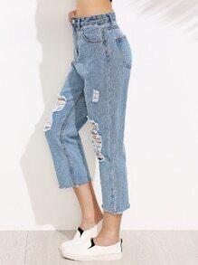 pants160802001_1