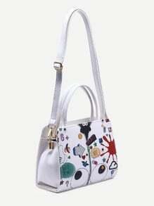bag160802302_1