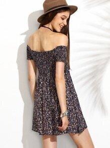 dress160802304_3