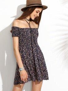 dress160802304_1
