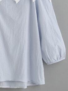 blouse160802135_2