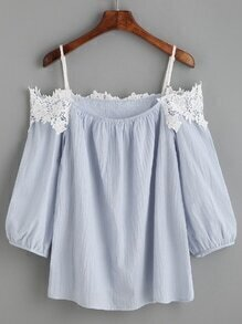 blouse160802135_3