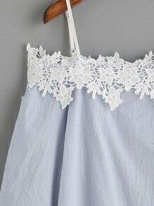 blouse160802135_1