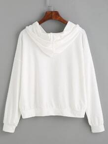 sweatshirt160802131_3