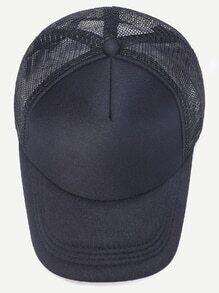 hat160803307_1