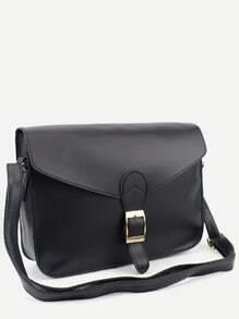 bag160803308_1