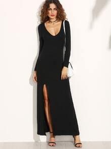 dress160803104_1