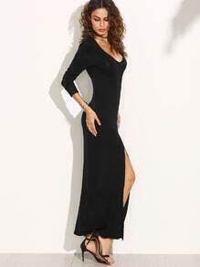 dress160803104_2