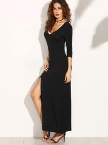 dress160803104_4