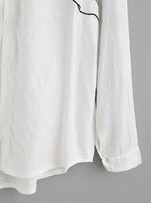 blouse160803103_2