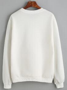 sweatshirt160803106_3