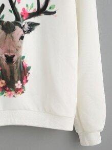 sweatshirt160803106_2
