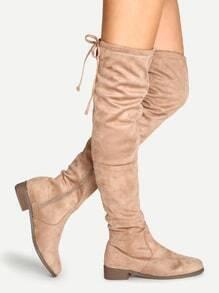 shoes160803810_2