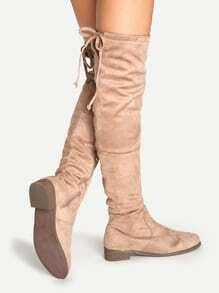 shoes160803810_3