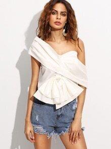 blouse160804101_1