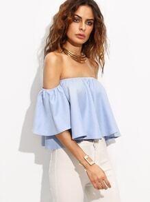 blouse160804102_4