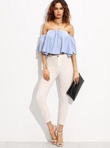 blouse160804102_3