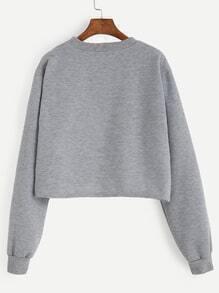 sweatshirt160804124_3