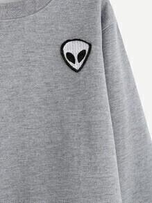 sweatshirt160804124_1