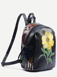 bag160804902_1