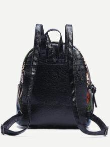 bag160804902_2