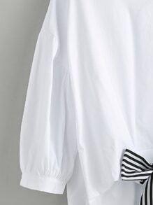 blouse160805107_2