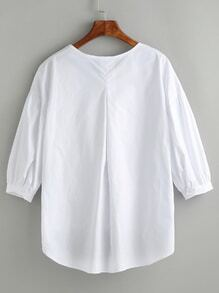 blouse160805107_3