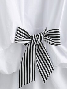 blouse160805107_1